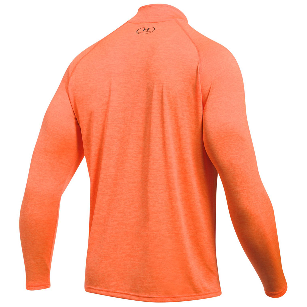 Under-Armour-Mens-UA-Tech-1-4-Zip-Long-Sleeve-Top-Workout-Layer-27-OFF-RRP thumbnail 57
