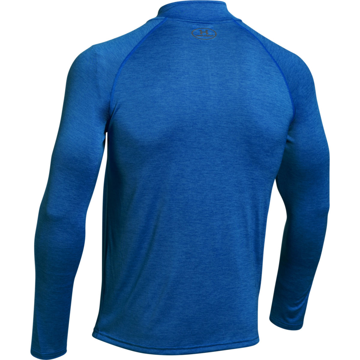 Under-Armour-Mens-UA-Tech-1-4-Zip-Long-Sleeve-Top-Workout-Layer-27-OFF-RRP thumbnail 95