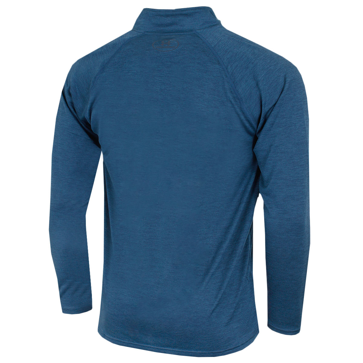 Under-Armour-Mens-UA-Tech-1-4-Zip-Long-Sleeve-Top-Workout-Layer-27-OFF-RRP thumbnail 93