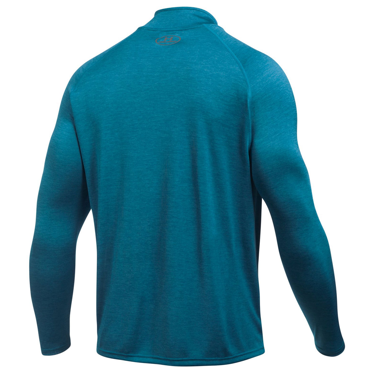 Under-Armour-Mens-UA-Tech-1-4-Zip-Long-Sleeve-Top-Workout-Layer-27-OFF-RRP thumbnail 13