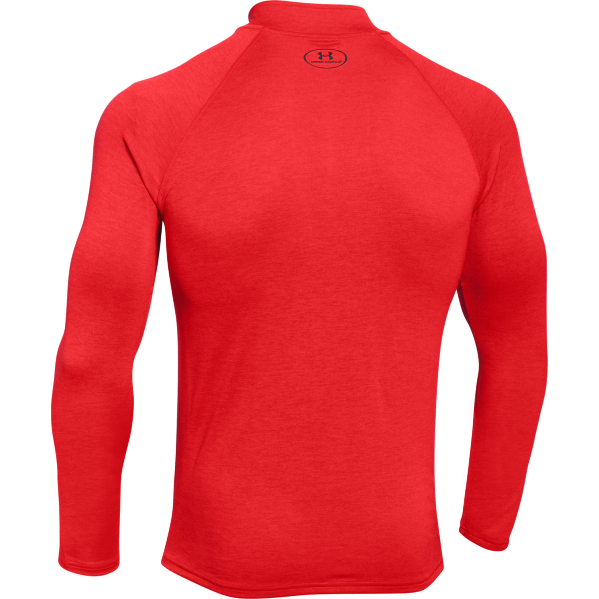 Under-Armour-Mens-UA-Tech-1-4-Zip-Long-Sleeve-Top-Workout-Layer-27-OFF-RRP thumbnail 74