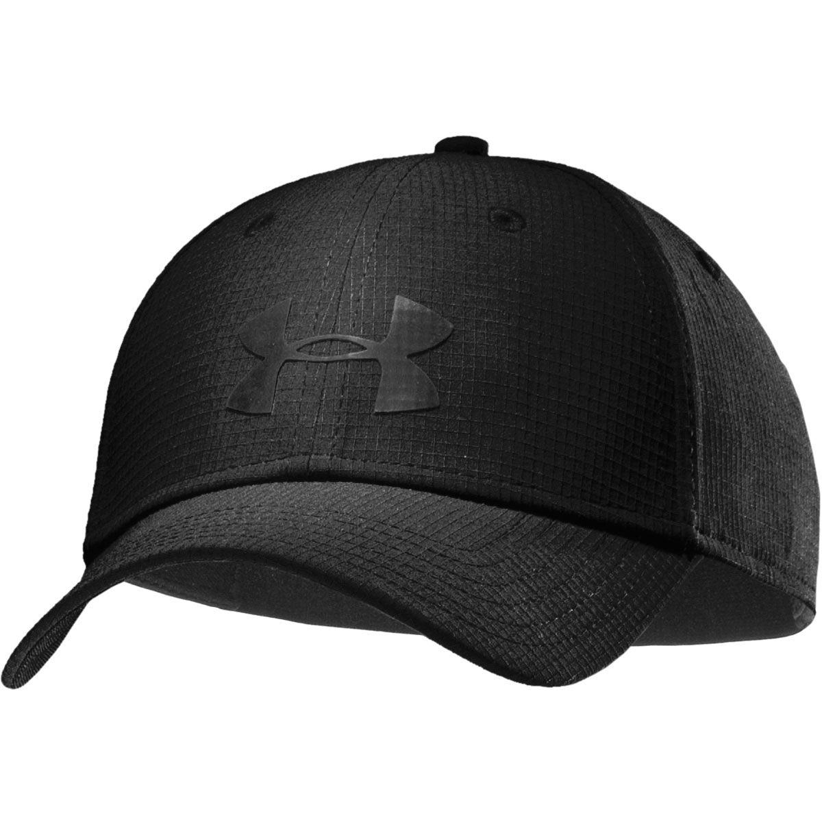 2ea08e452c8a4 Cheap under armour 1242627 Buy Online  OFF42% Discounted