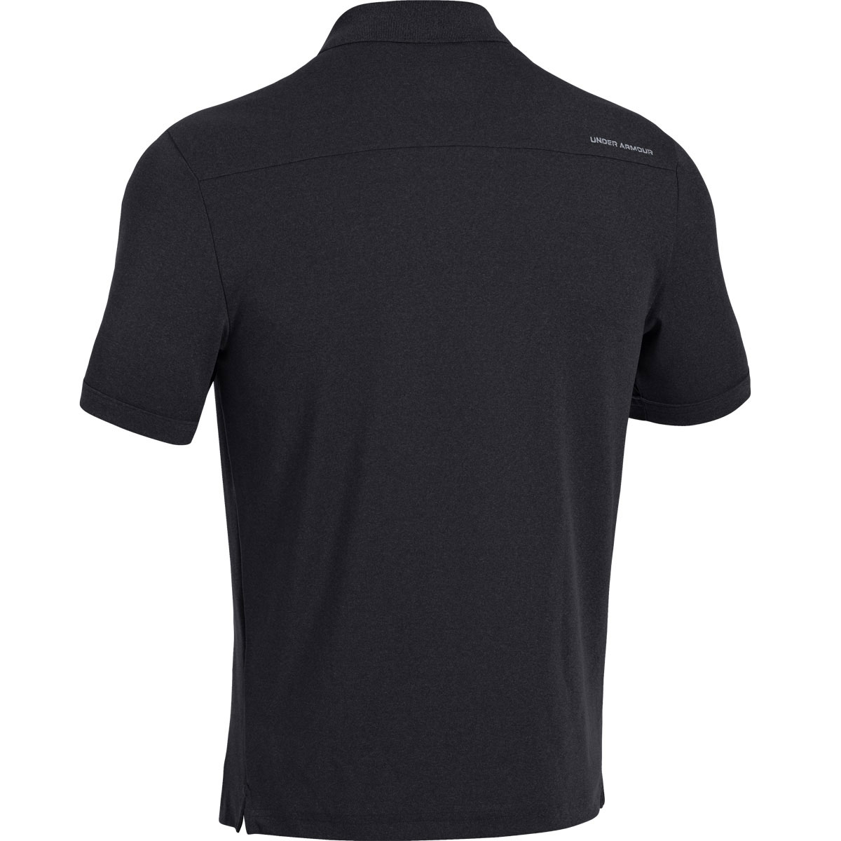 Under-Armour-Mens-2019-UA-Performance-Golf-Stretch-Durable-Polo-Shirt thumbnail 12