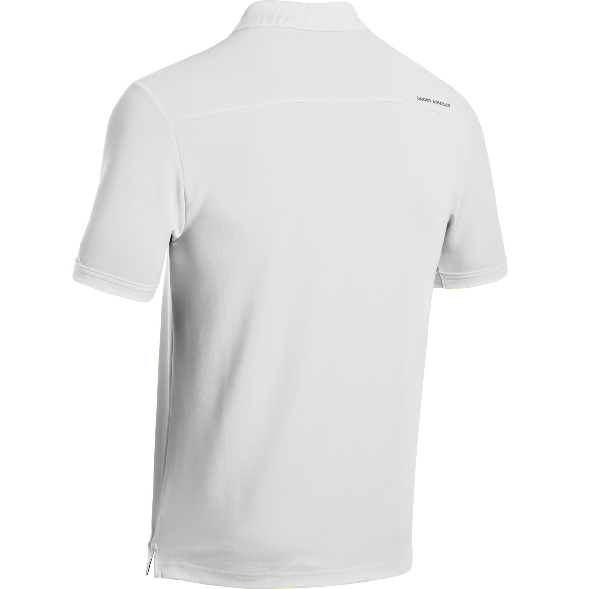 Under-Armour-Mens-2019-UA-Performance-Golf-Stretch-Durable-Polo-Shirt thumbnail 60