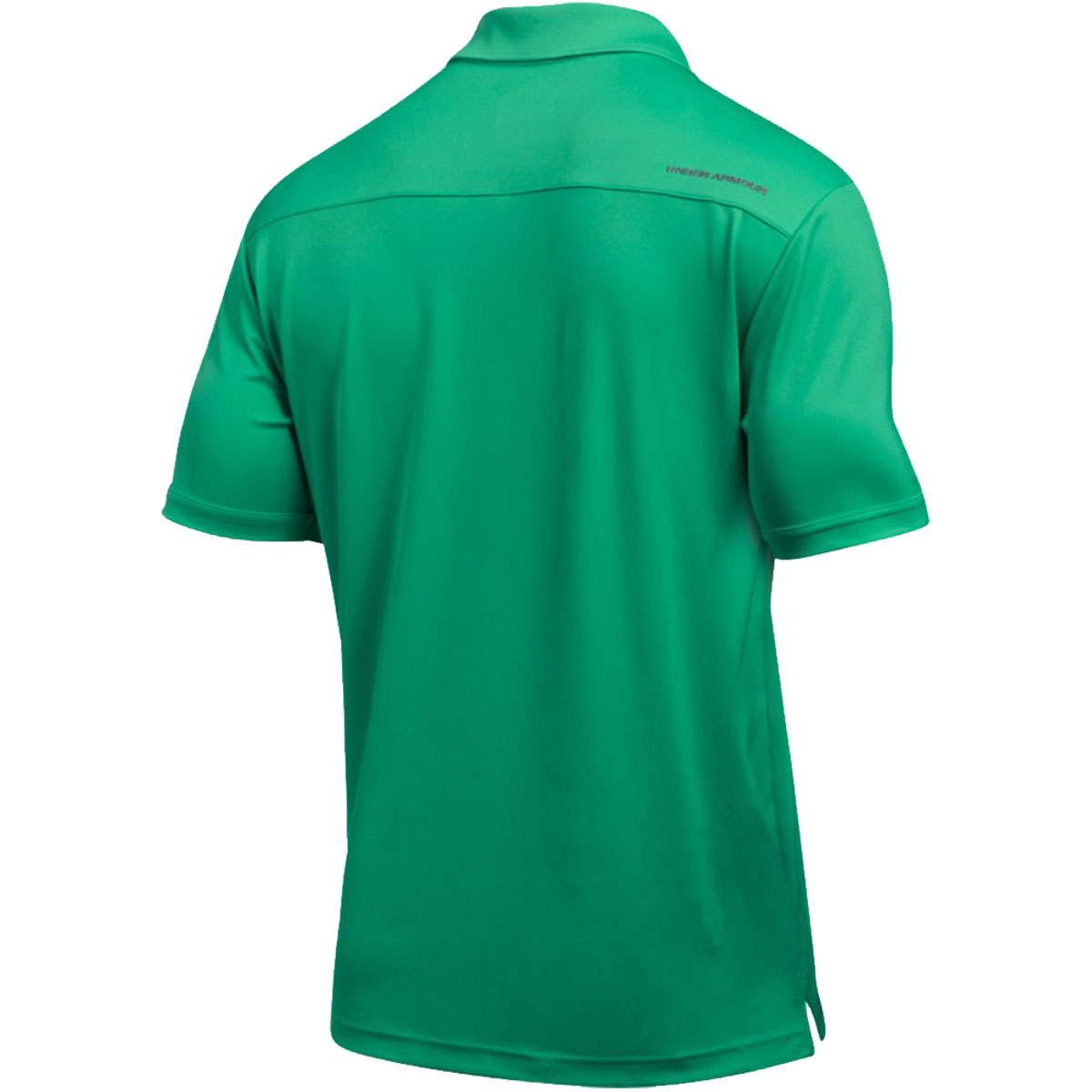 Under-Armour-Mens-2019-UA-Performance-Golf-Stretch-Durable-Polo-Shirt thumbnail 28