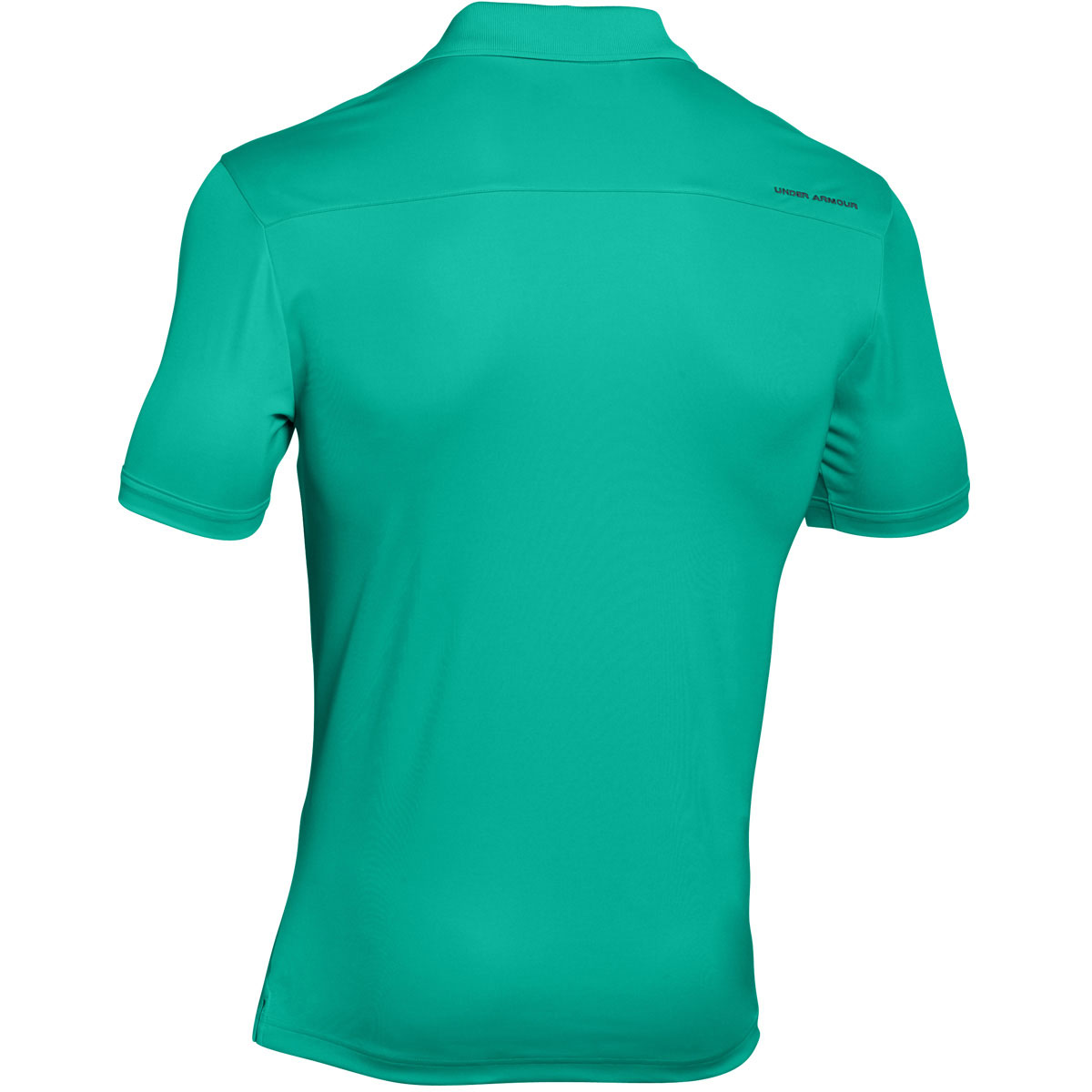 Under-Armour-Mens-2019-UA-Performance-Golf-Stretch-Durable-Polo-Shirt thumbnail 22