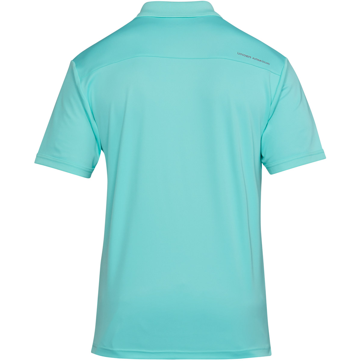 Under-Armour-Mens-2019-UA-Performance-Golf-Stretch-Durable-Polo-Shirt thumbnail 50