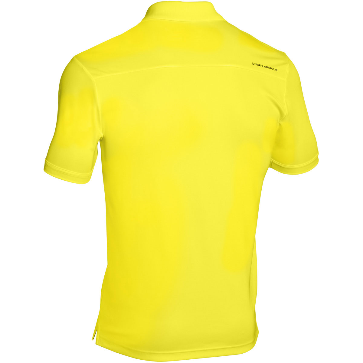 Under-Armour-Mens-2019-UA-Performance-Golf-Stretch-Durable-Polo-Shirt thumbnail 44