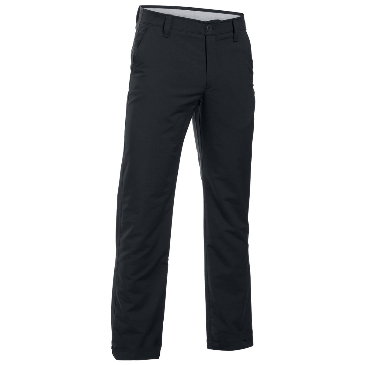 Under-Armour-Mens-UA-Matchplay-Pant-Soft-Stretch-Golf-Trousers-34-OFF-RRP miniatuur 11