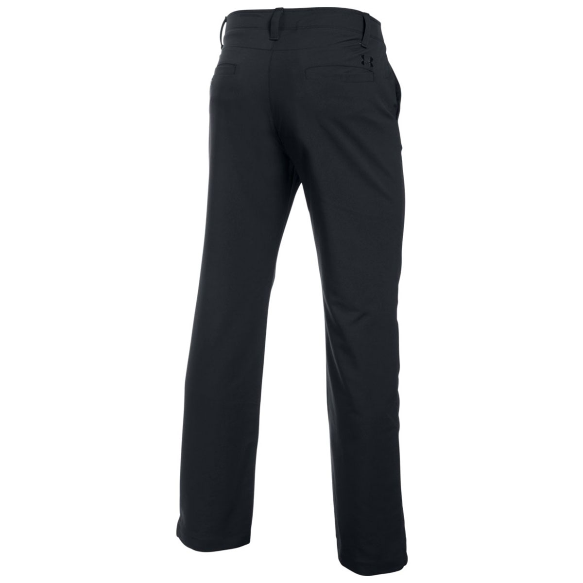 Under-Armour-Mens-UA-Matchplay-Pant-Soft-Stretch-Golf-Trousers-34-OFF-RRP miniatuur 12