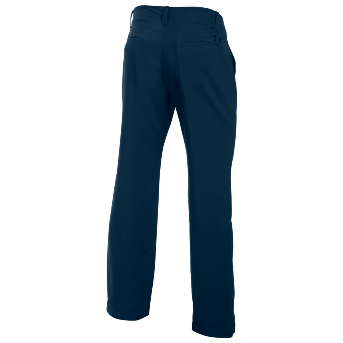 Under-Armour-Mens-UA-Matchplay-Pant-Soft-Stretch-Golf-Trousers-34-OFF-RRP miniatuur 8