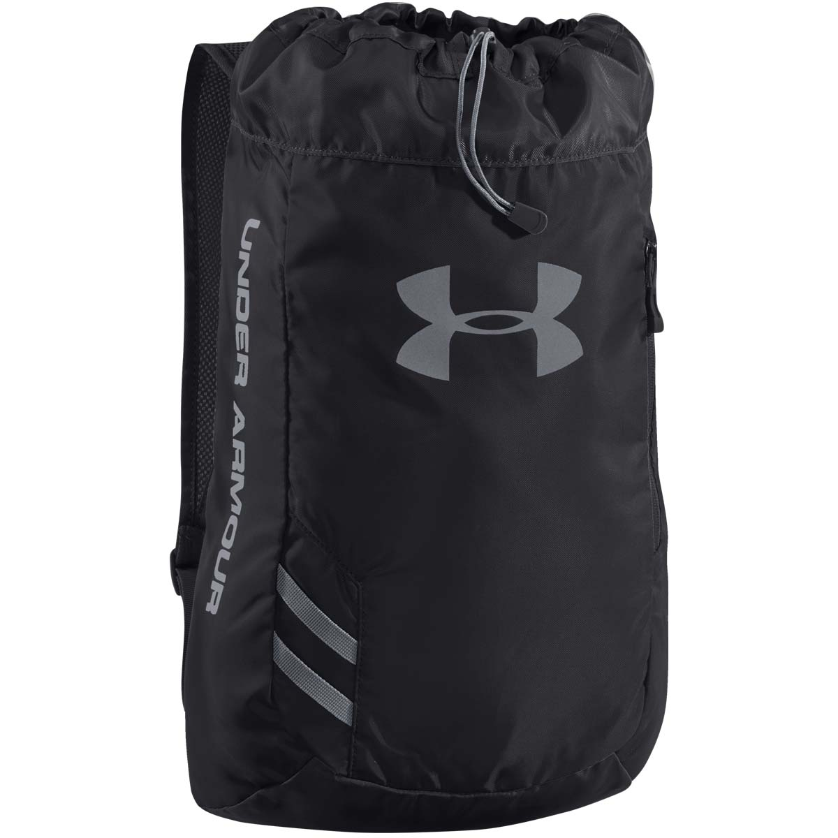 Under Armour 2017 UA Trance Sackpack Drawstring Bag Rucksack Sport ...