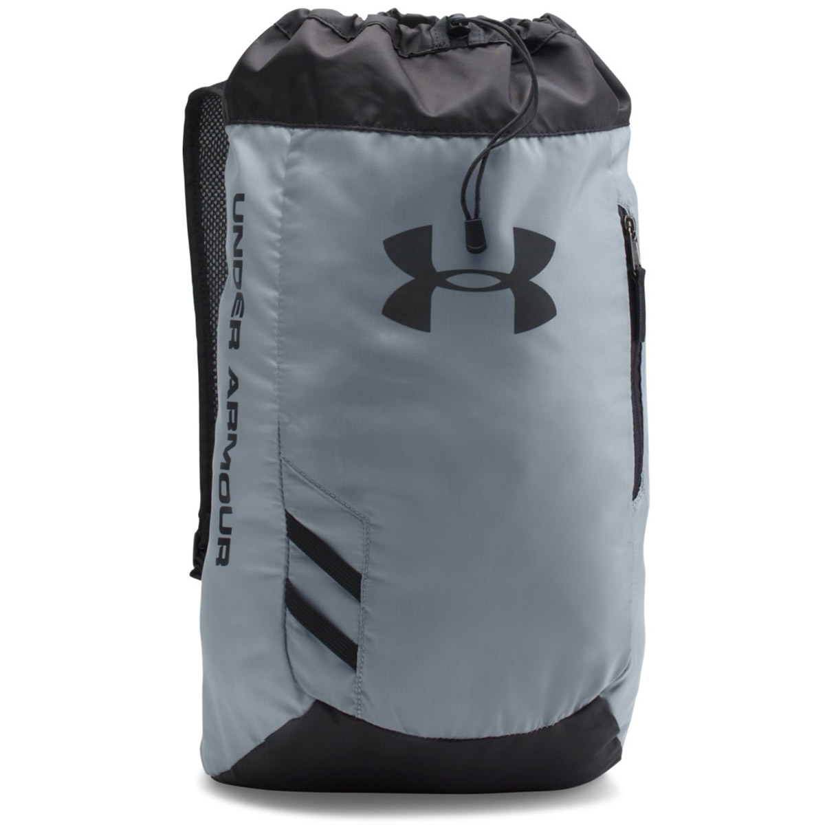 8c4874790d0 Cheap under armour rucksack Buy Online  OFF54% Discounted