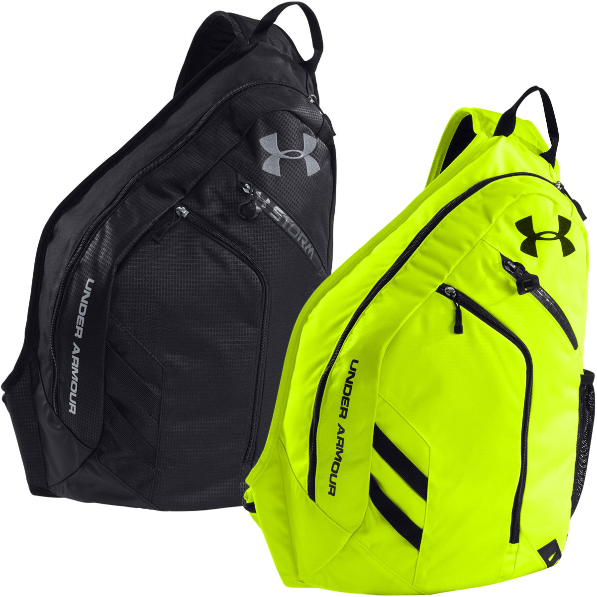 f51ef269a207 under armor sling backpack cheap   OFF62% The Largest Catalog Discounts