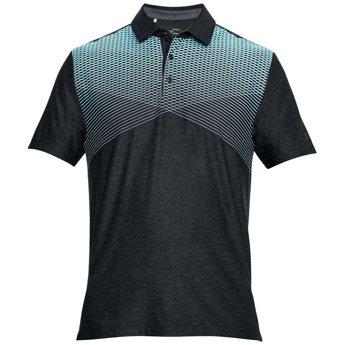 Under-Armour-Mens-UA-Playoff-Performance-Golf-Polo-Shirt-33-OFF-RRP thumbnail 31
