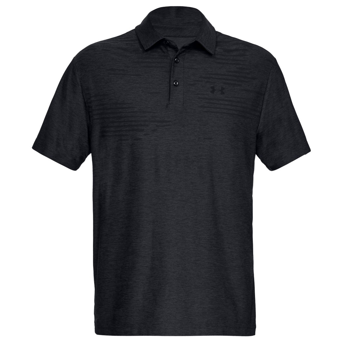 Under-Armour-Mens-UA-Playoff-Performance-Golf-Polo-Shirt-33-OFF-RRP thumbnail 21