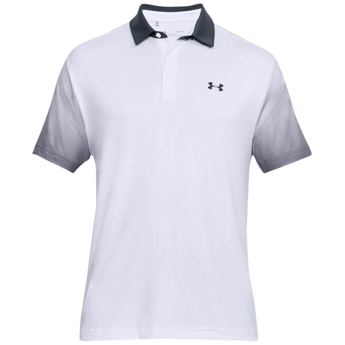 Under-Armour-Mens-UA-Playoff-Performance-Golf-Polo-Shirt-42-OFF-RRP thumbnail 51