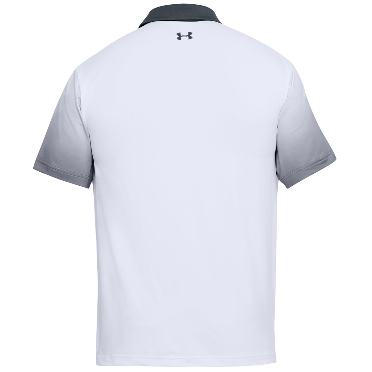 Under-Armour-Mens-UA-Playoff-Performance-Golf-Polo-Shirt-42-OFF-RRP thumbnail 52