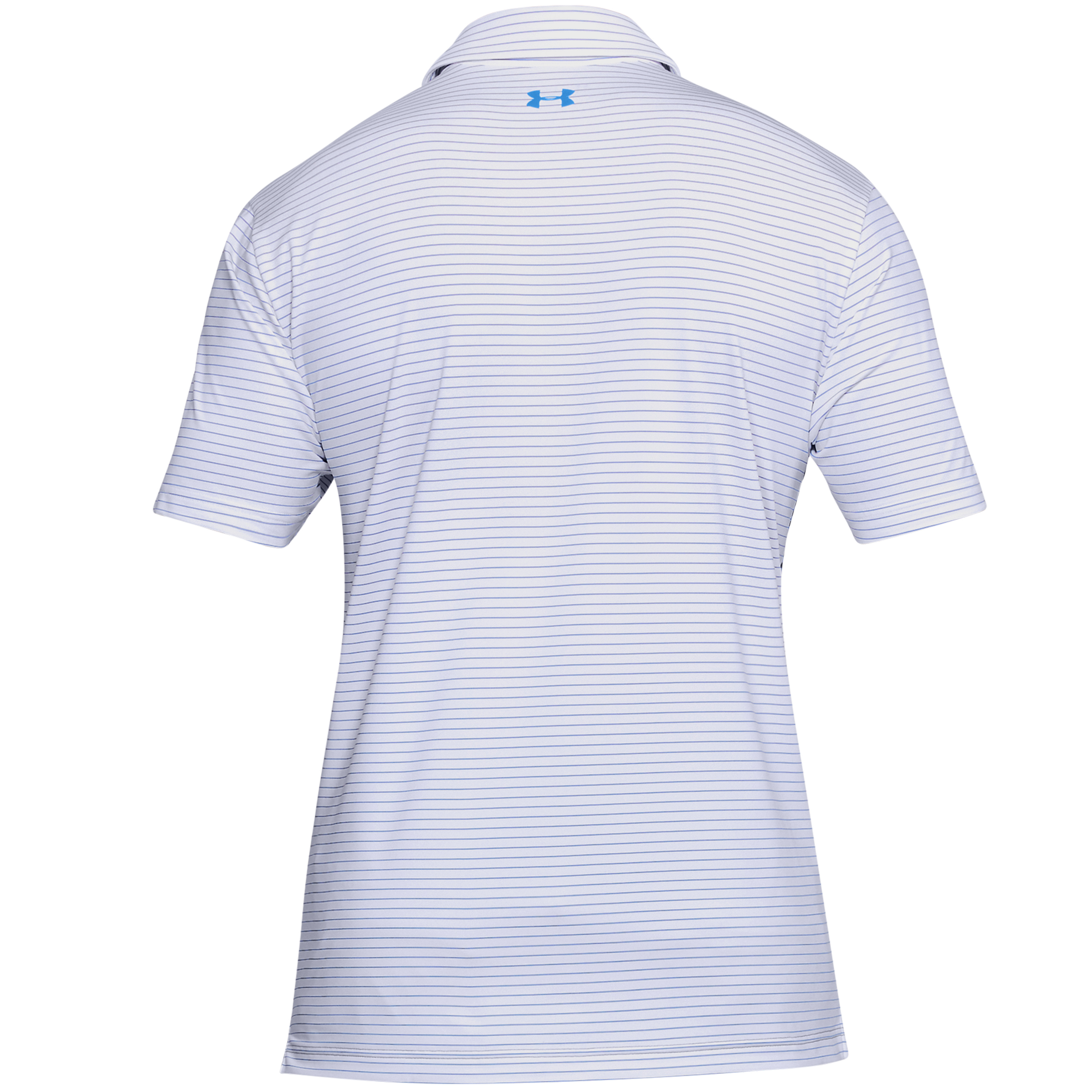 Under-Armour-Mens-UA-Playoff-Performance-Golf-Polo-Shirt-33-OFF-RRP thumbnail 123