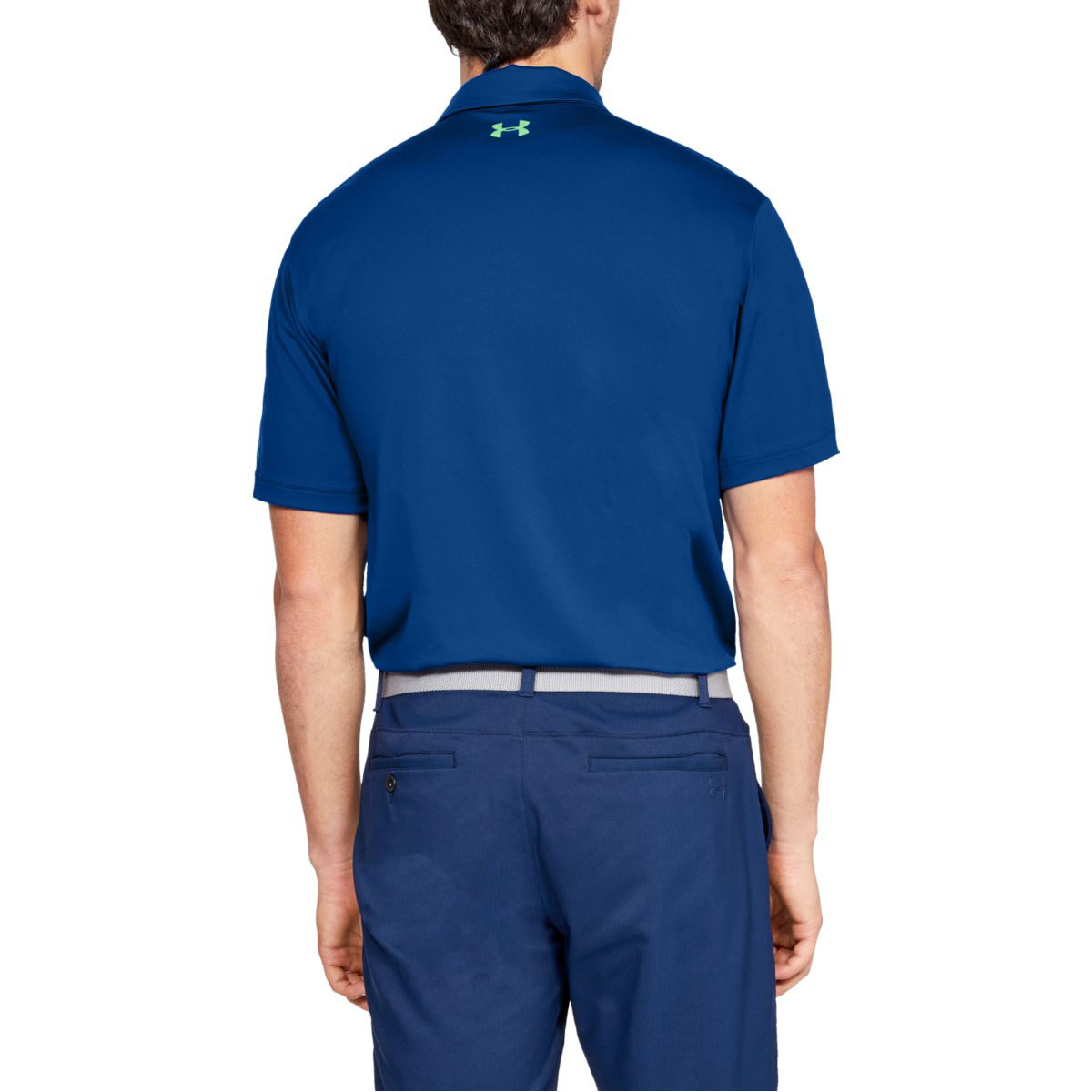 Under-Armour-Mens-UA-Playoff-Performance-Golf-Polo-Shirt-33-OFF-RRP thumbnail 85