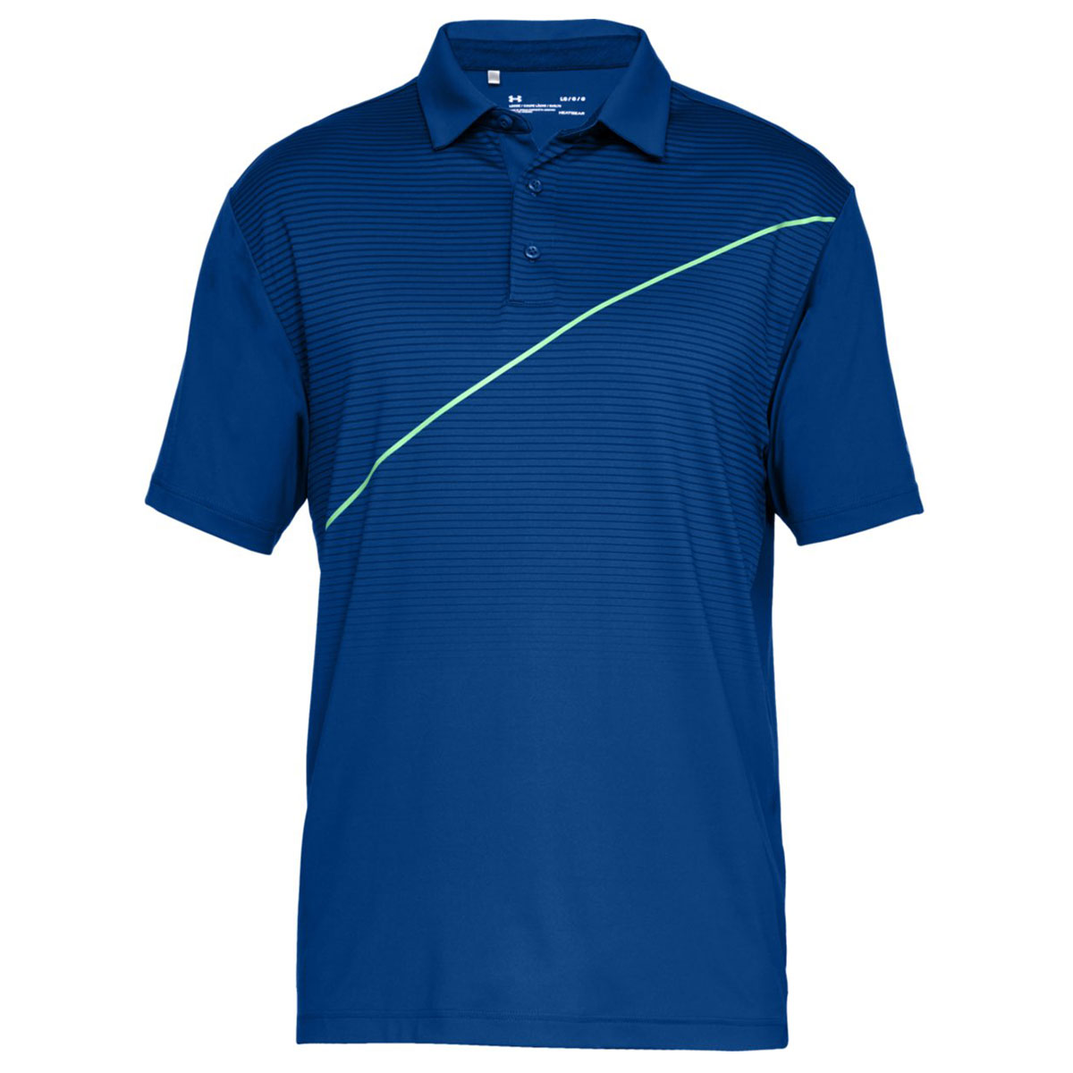 Under-Armour-Mens-UA-Playoff-Performance-Golf-Polo-Shirt-33-OFF-RRP thumbnail 86