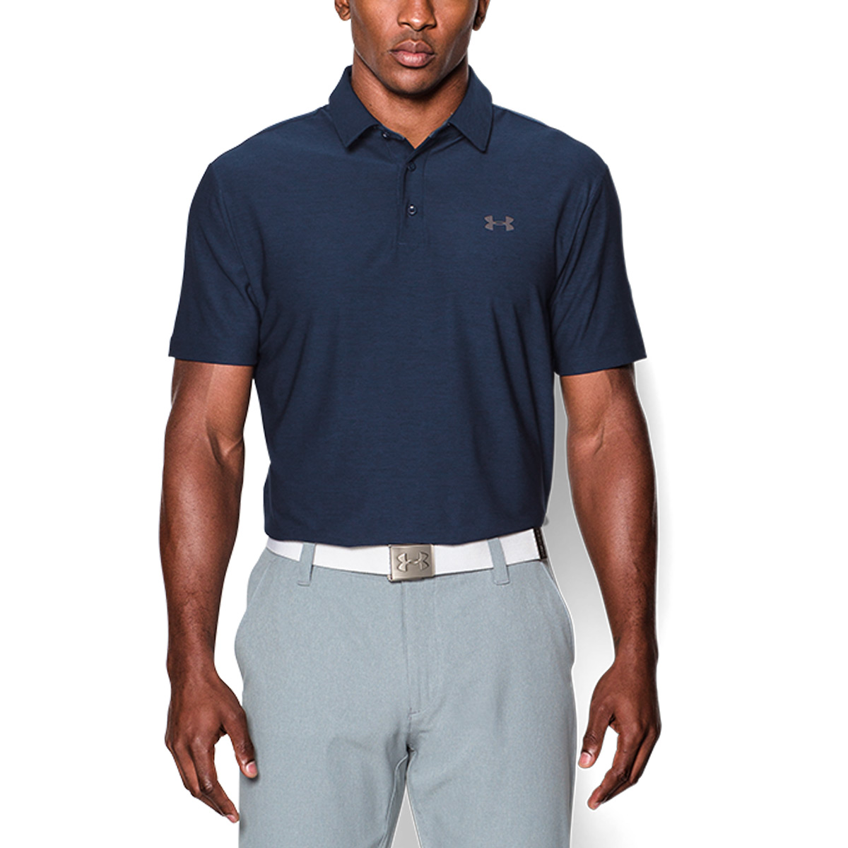 Under-Armour-Mens-UA-Playoff-Performance-Golf-Polo-Shirt-33-OFF-RRP thumbnail 8