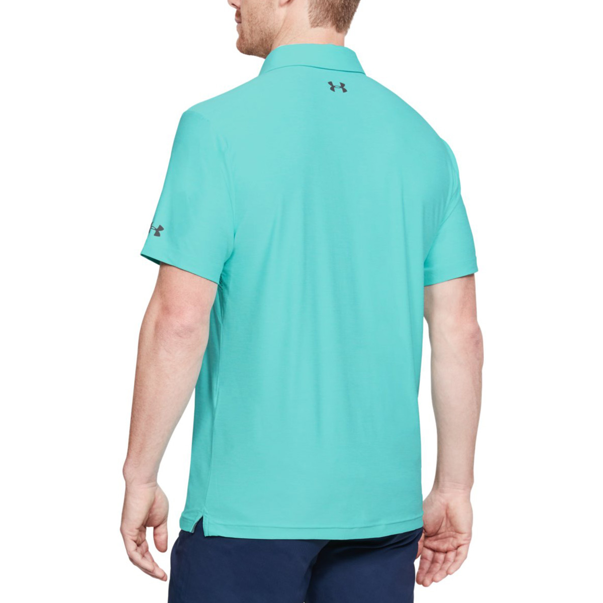Under-Armour-Mens-UA-Playoff-Performance-Golf-Polo-Shirt-33-OFF-RRP thumbnail 105
