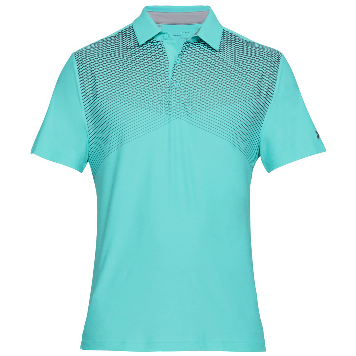 Under-Armour-Mens-UA-Playoff-Performance-Golf-Polo-Shirt-33-OFF-RRP thumbnail 106