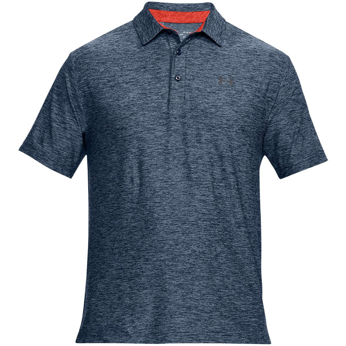 Under-Armour-Mens-UA-Playoff-Performance-Golf-Polo-Shirt-42-OFF-RRP thumbnail 26