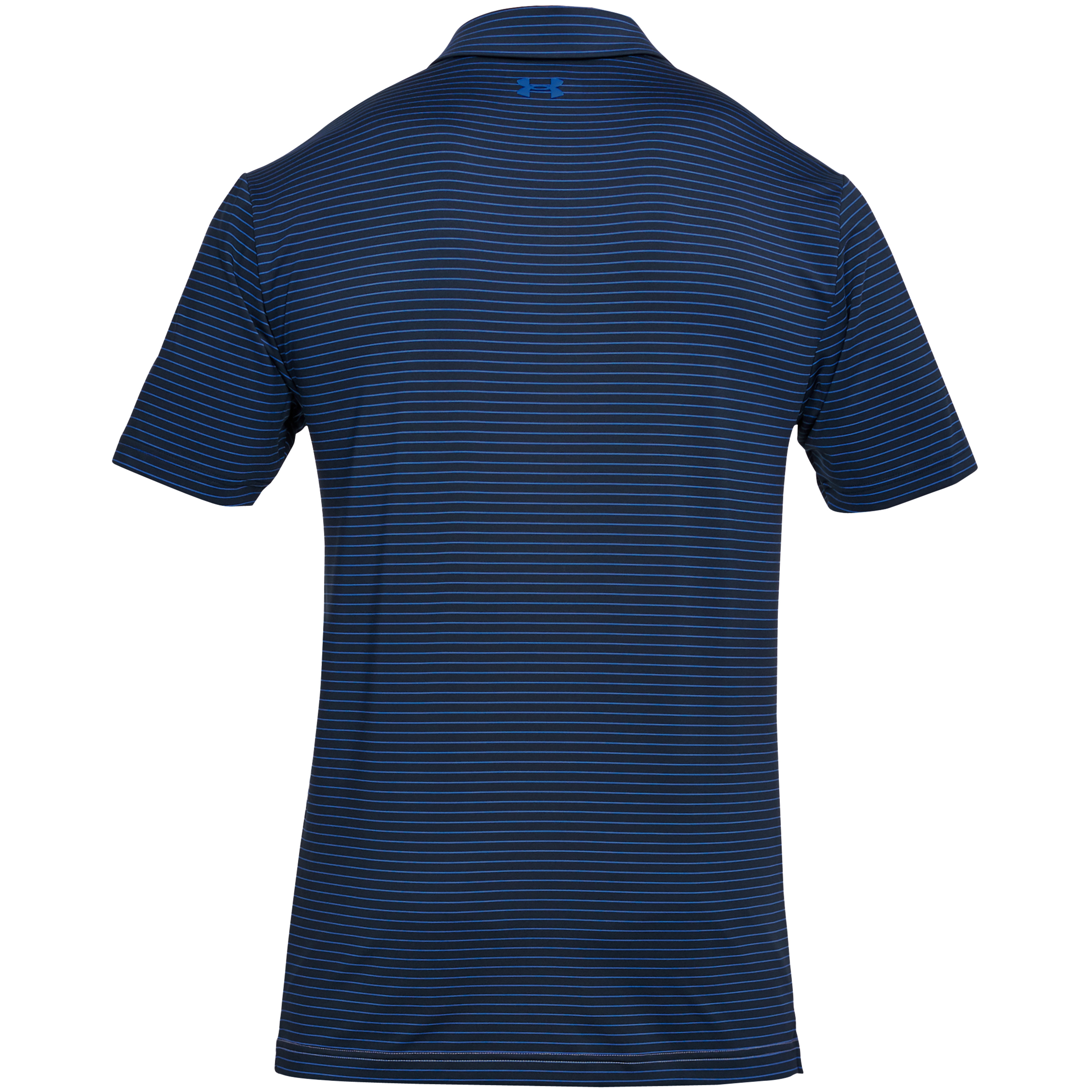 Under-Armour-Mens-UA-Playoff-Performance-Golf-Polo-Shirt-33-OFF-RRP thumbnail 10