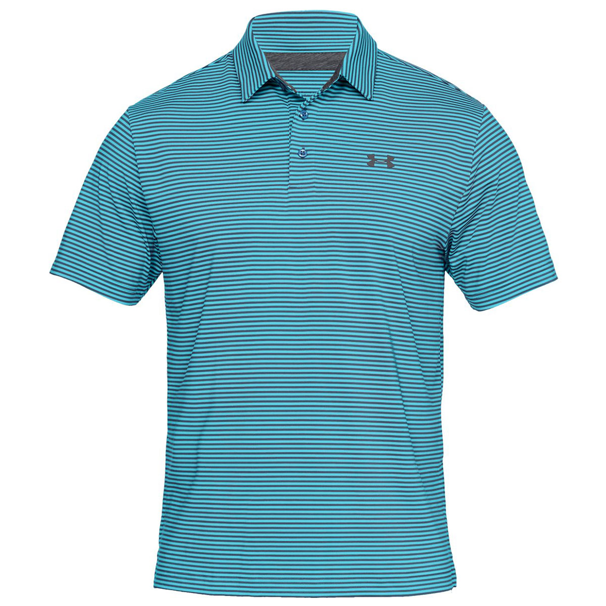 Under-Armour-Mens-UA-Playoff-Performance-Golf-Polo-Shirt-33-OFF-RRP thumbnail 112