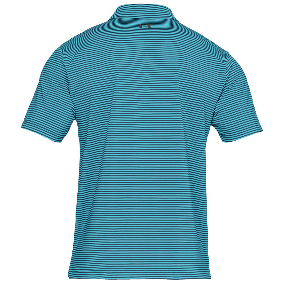 Under-Armour-Mens-UA-Playoff-Performance-Golf-Polo-Shirt-33-OFF-RRP thumbnail 113