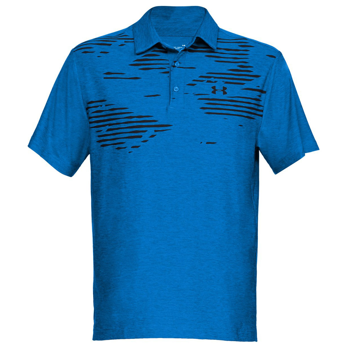 Under-Armour-Mens-UA-Playoff-Performance-Golf-Polo-Shirt-33-OFF-RRP thumbnail 35