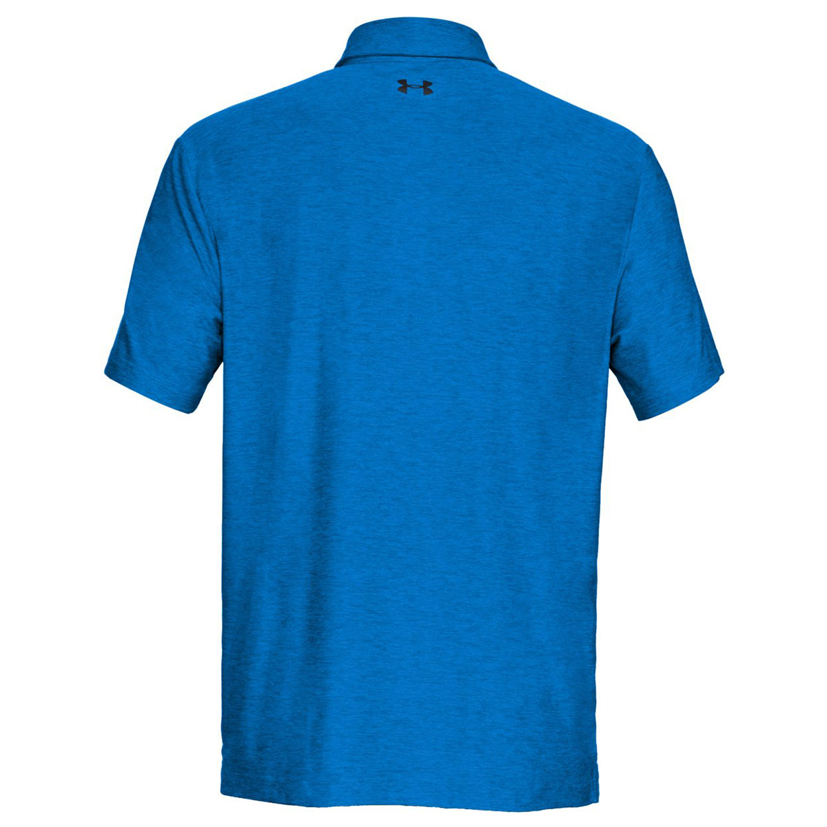 Under-Armour-Mens-UA-Playoff-Performance-Golf-Polo-Shirt-33-OFF-RRP thumbnail 36
