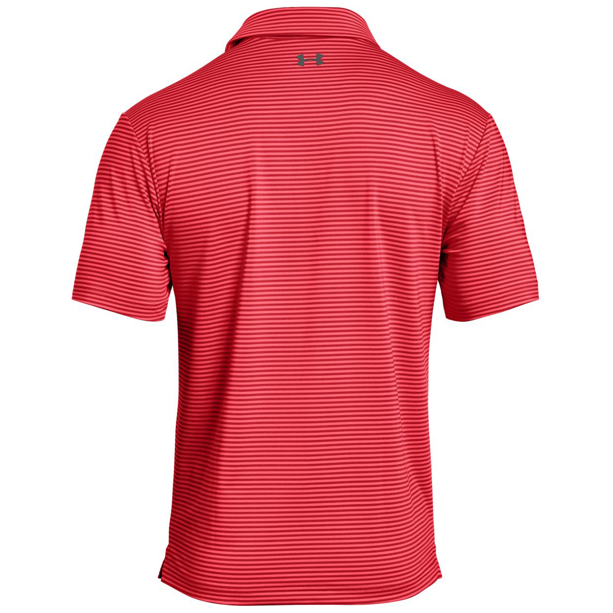 Under-Armour-Mens-UA-Playoff-Performance-Golf-Polo-Shirt-42-OFF-RRP thumbnail 40