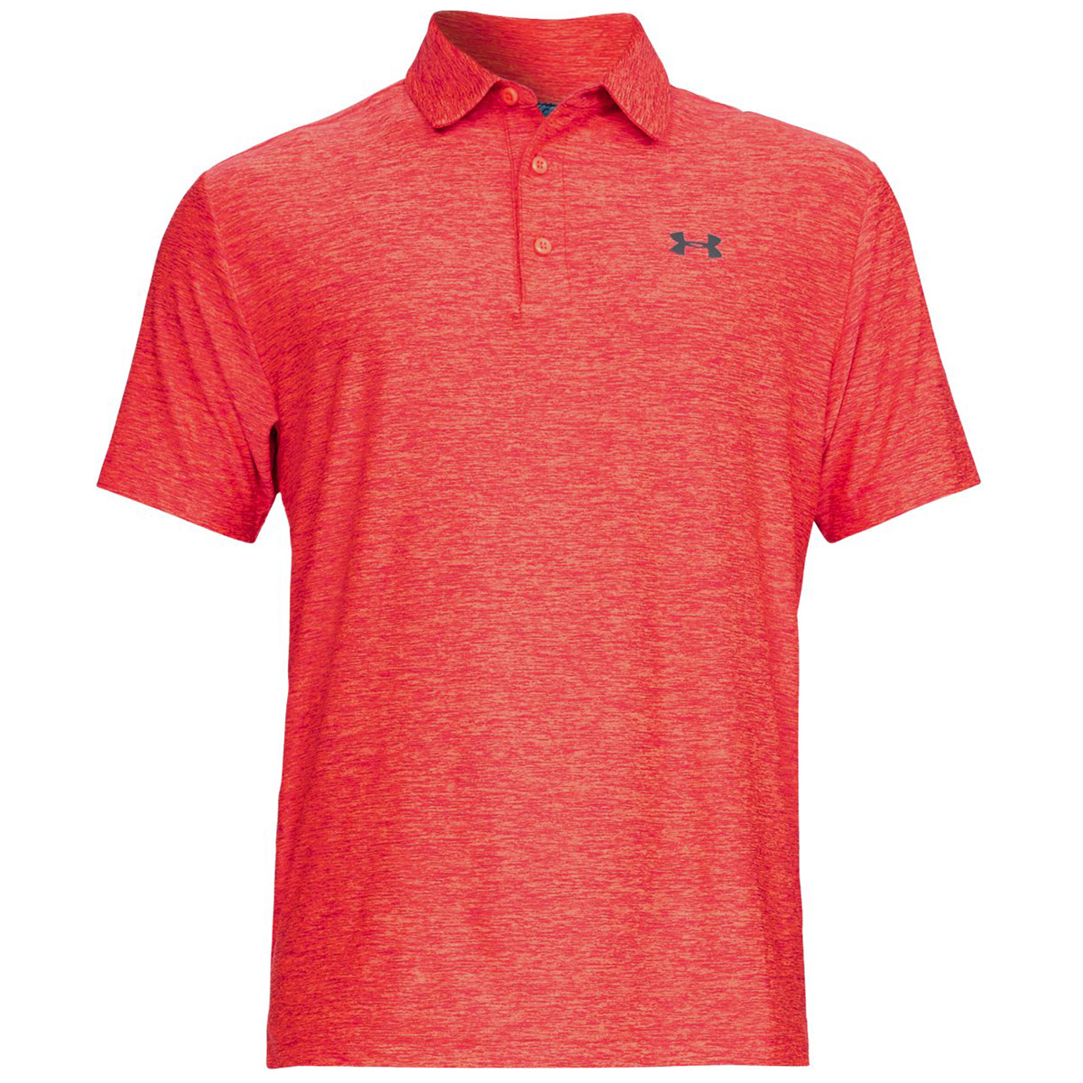 Under-Armour-Mens-UA-Playoff-Performance-Golf-Polo-Shirt-42-OFF-RRP thumbnail 37