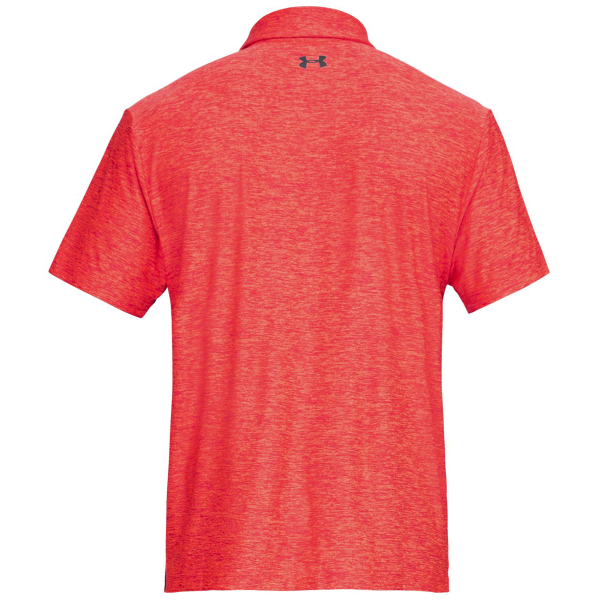Under-Armour-Mens-UA-Playoff-Performance-Golf-Polo-Shirt-42-OFF-RRP thumbnail 38