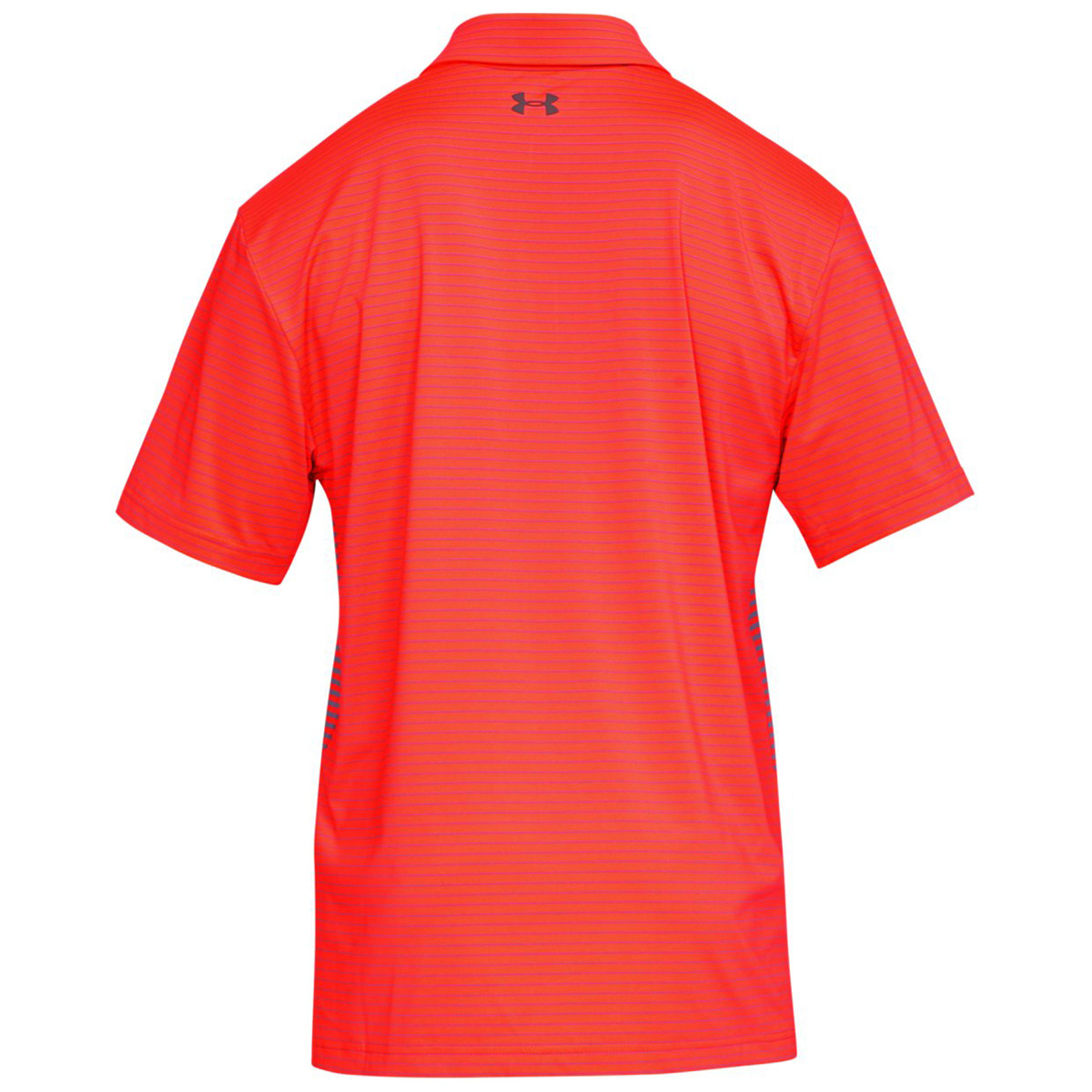 Under-Armour-Mens-UA-Playoff-Performance-Golf-Polo-Shirt-42-OFF-RRP thumbnail 30