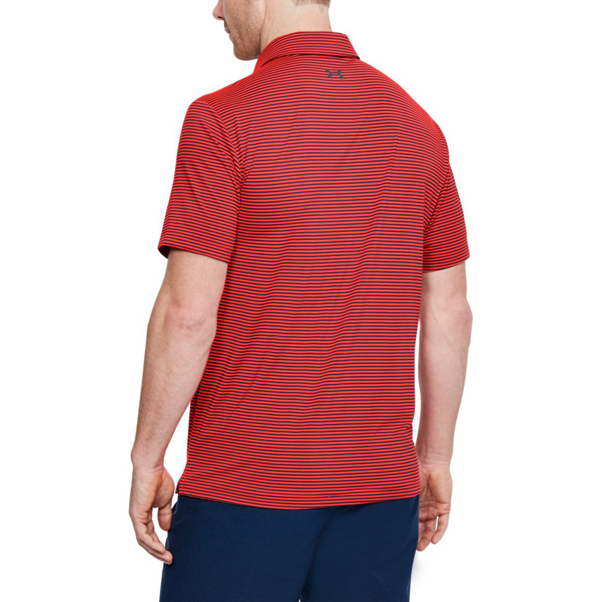 Under-Armour-Mens-UA-Playoff-Performance-Golf-Polo-Shirt-42-OFF-RRP thumbnail 32