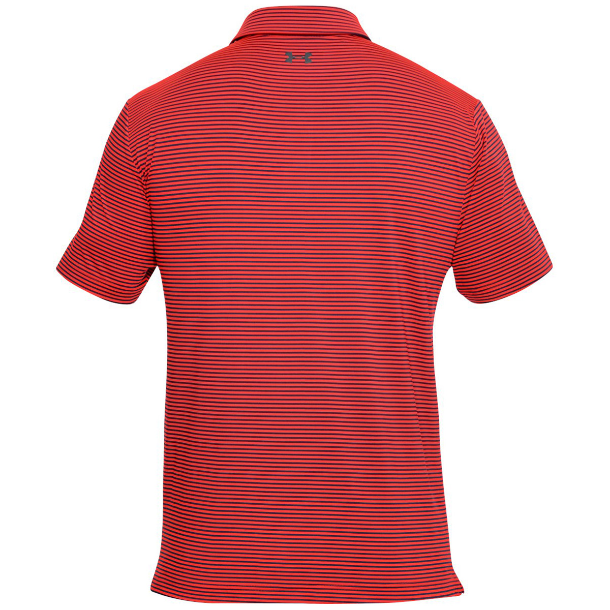 Under-Armour-Mens-UA-Playoff-Performance-Golf-Polo-Shirt-42-OFF-RRP thumbnail 34