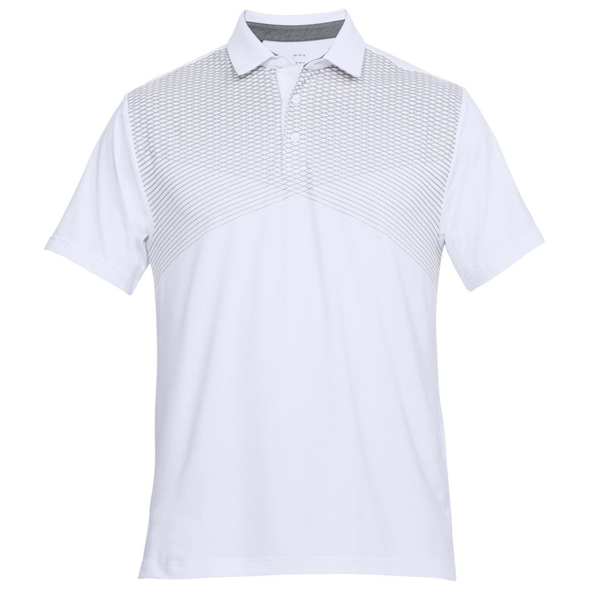 Under-Armour-Mens-UA-Playoff-Performance-Golf-Polo-Shirt-42-OFF-RRP thumbnail 62