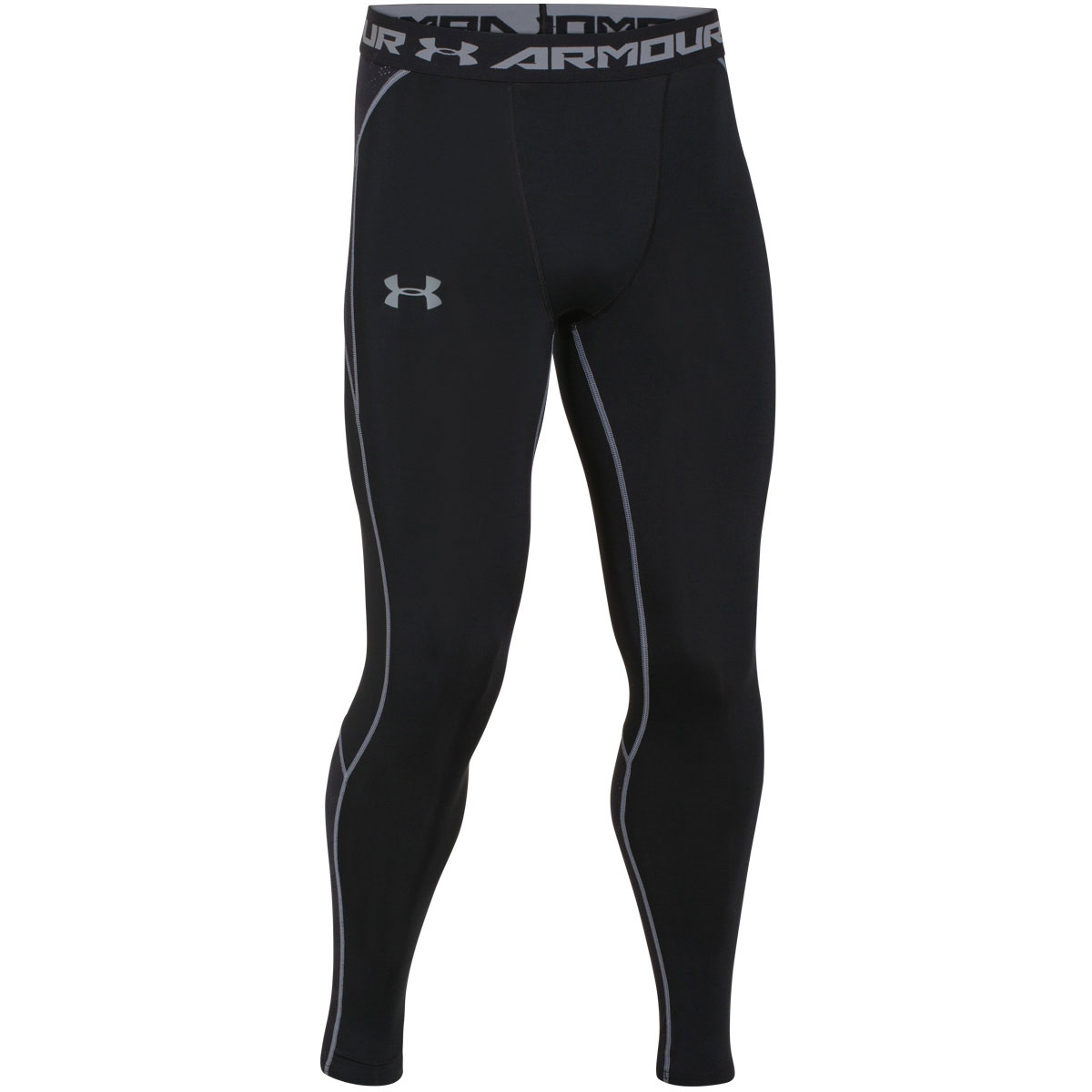 Under-Armour-Mens-UA-HeatGear-Armourvent-Compression-Legging-