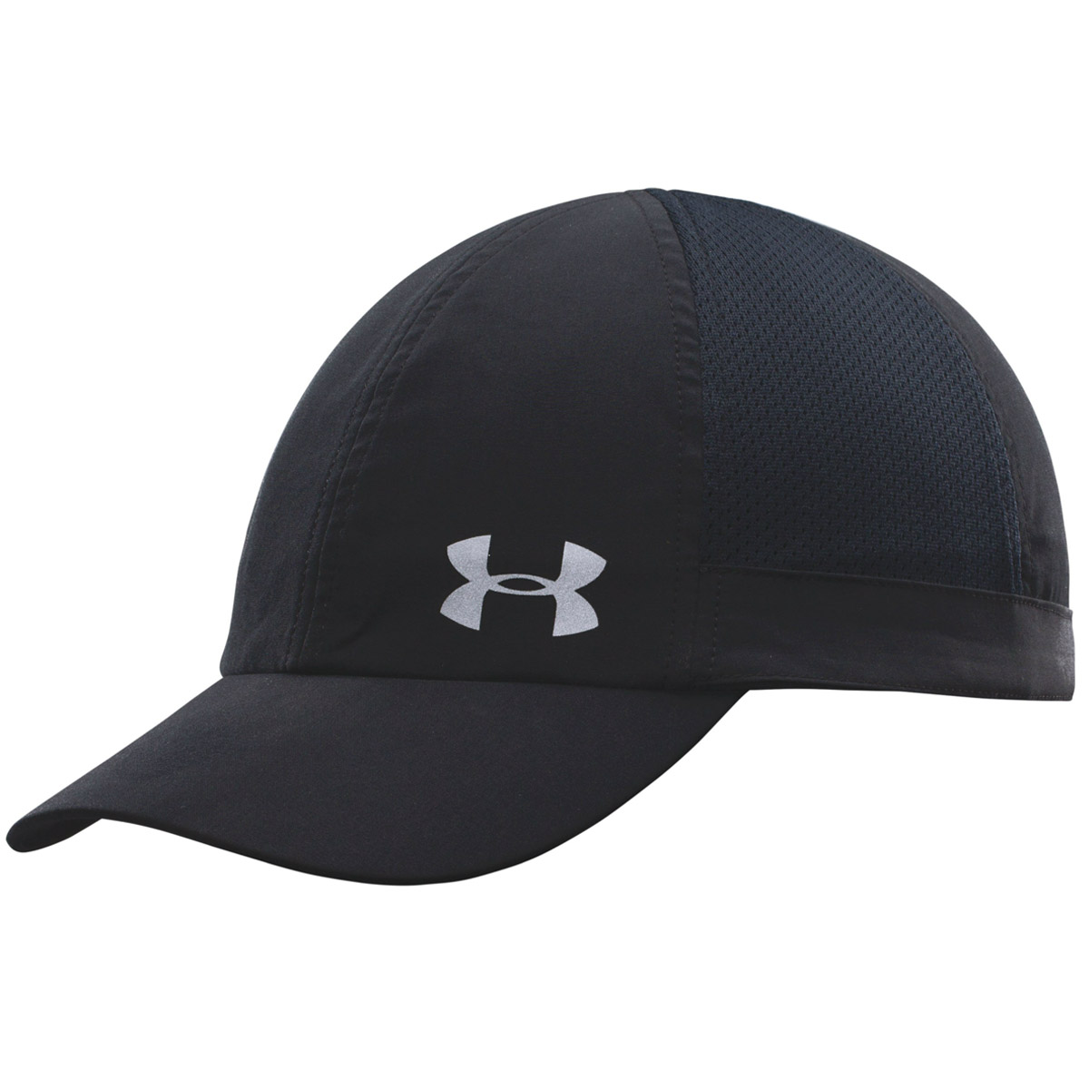 722ed05c7bf under armor cap cheap   OFF35% The Largest Catalog Discounts