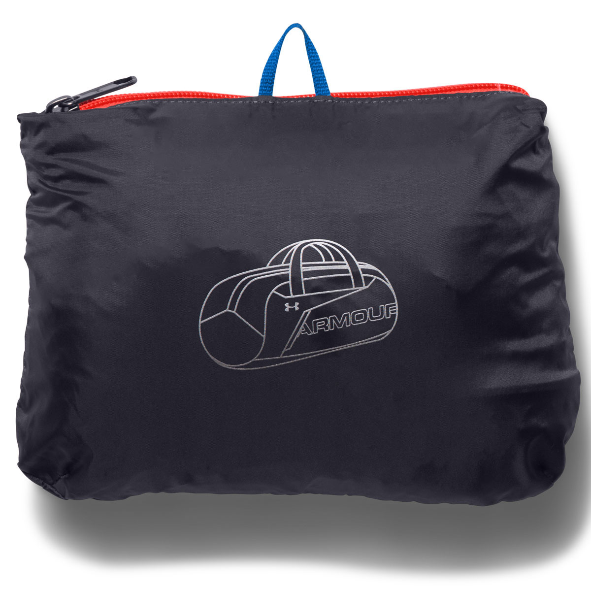 Under Armour UA Adaptable Packable Duffel Gym Sports