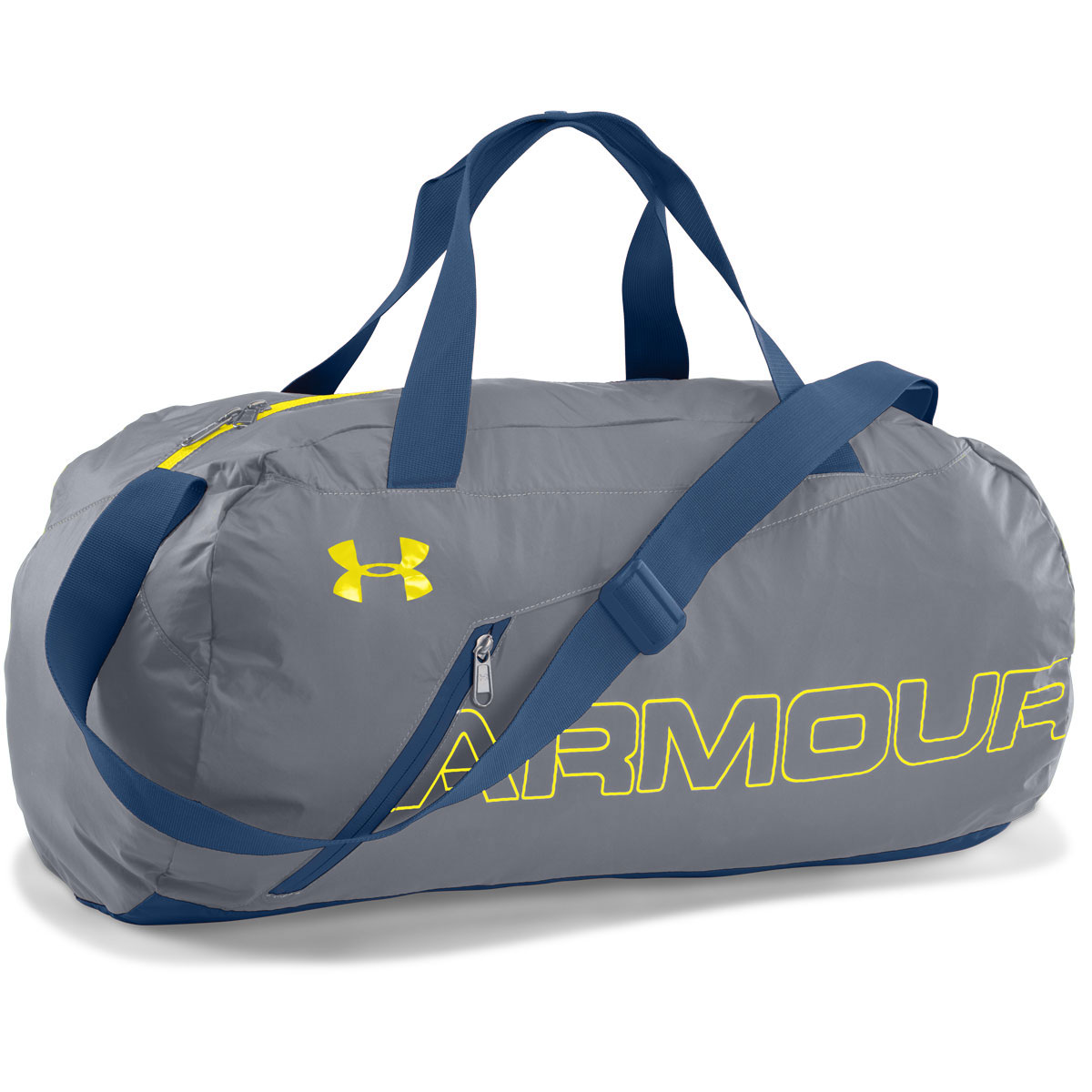 sports bag under armour cheap   OFF42% The Largest Catalog Discounts 3ad562a5adbb0