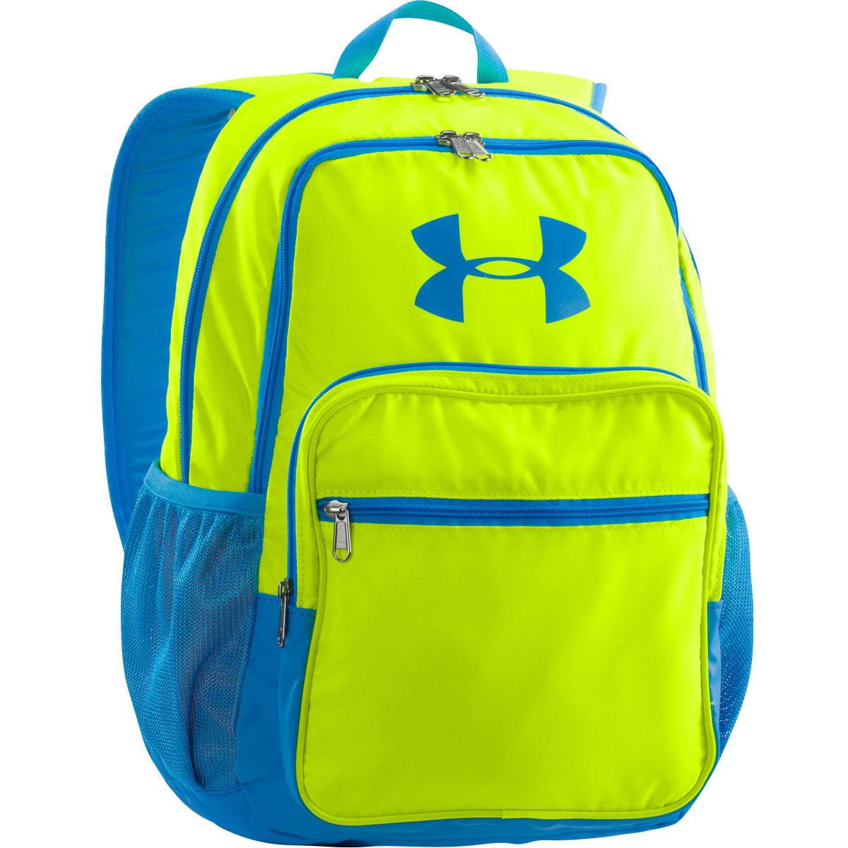 ua storm backpack cheap   OFF35% The Largest Catalog Discounts 3c09ec657f9f6