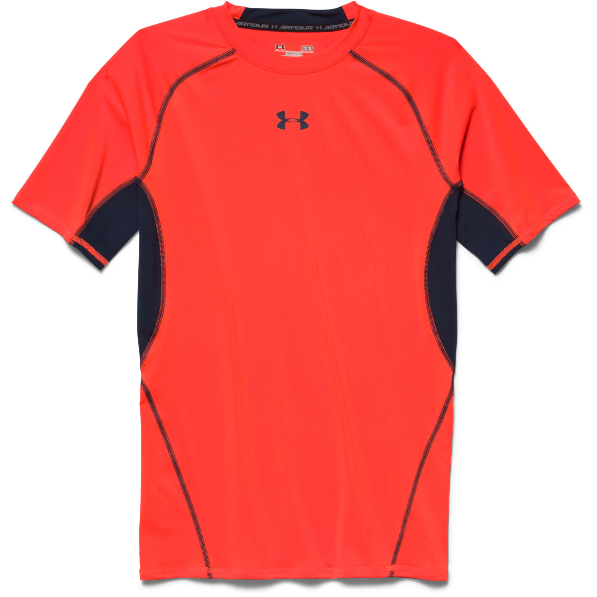 Under-Armour-Mens-2019-UA-HeatGear-Armour-SS-Compression-Shirt-Base-Layer-T