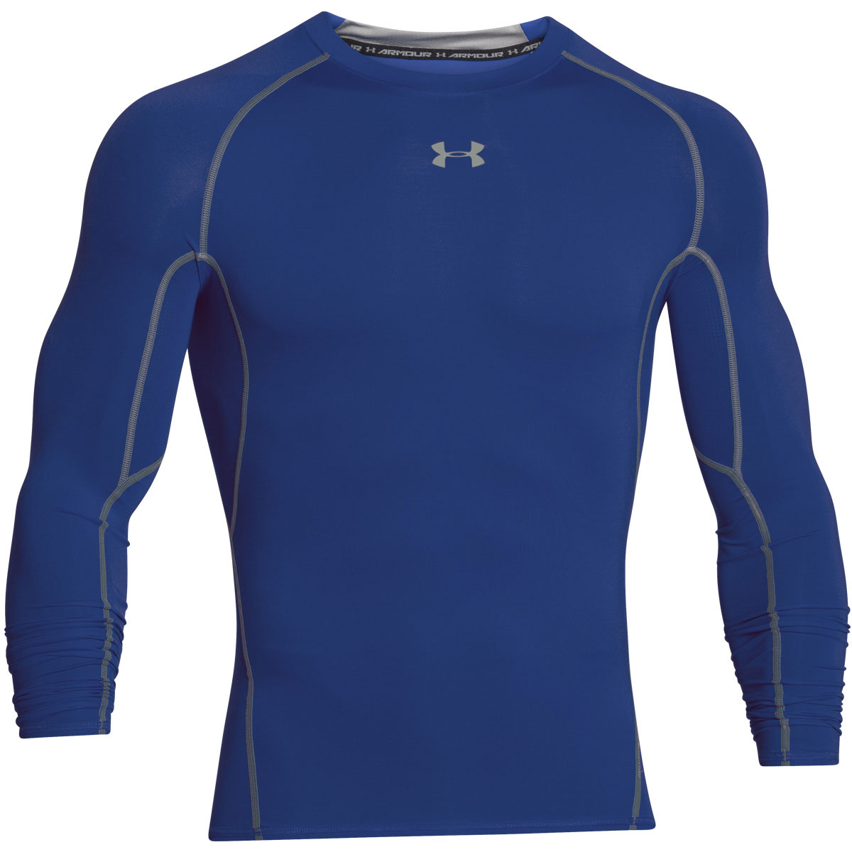 Under-Armour-Mens-2018-HeatGear-Armour-LS-Compression-T-Shirt-Layer-27-OFF-RRP