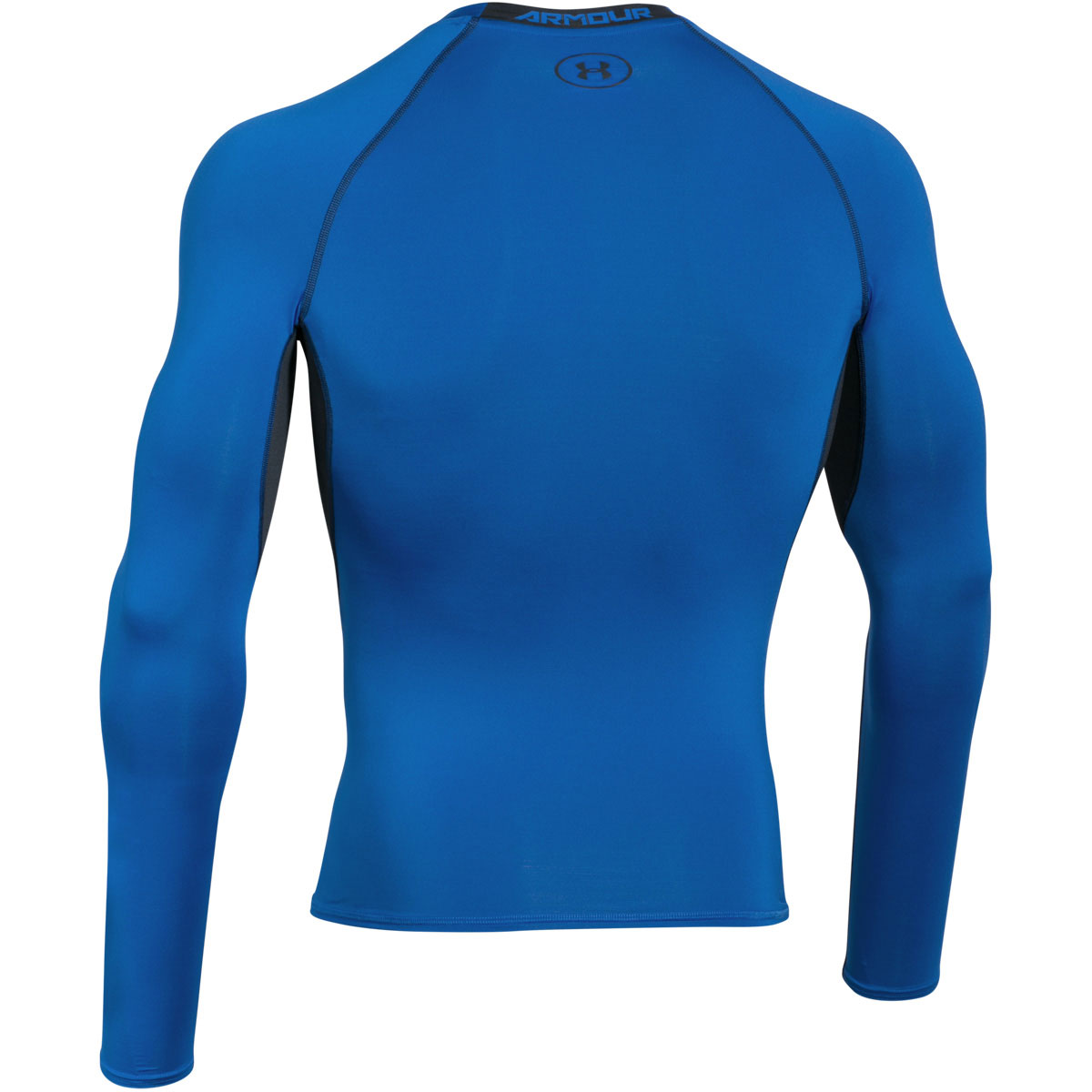 Under-Armour-Mens-2019-HeatGear-Armour-LS-Compression-T-Shirt-Layer-27-OFF-RRP