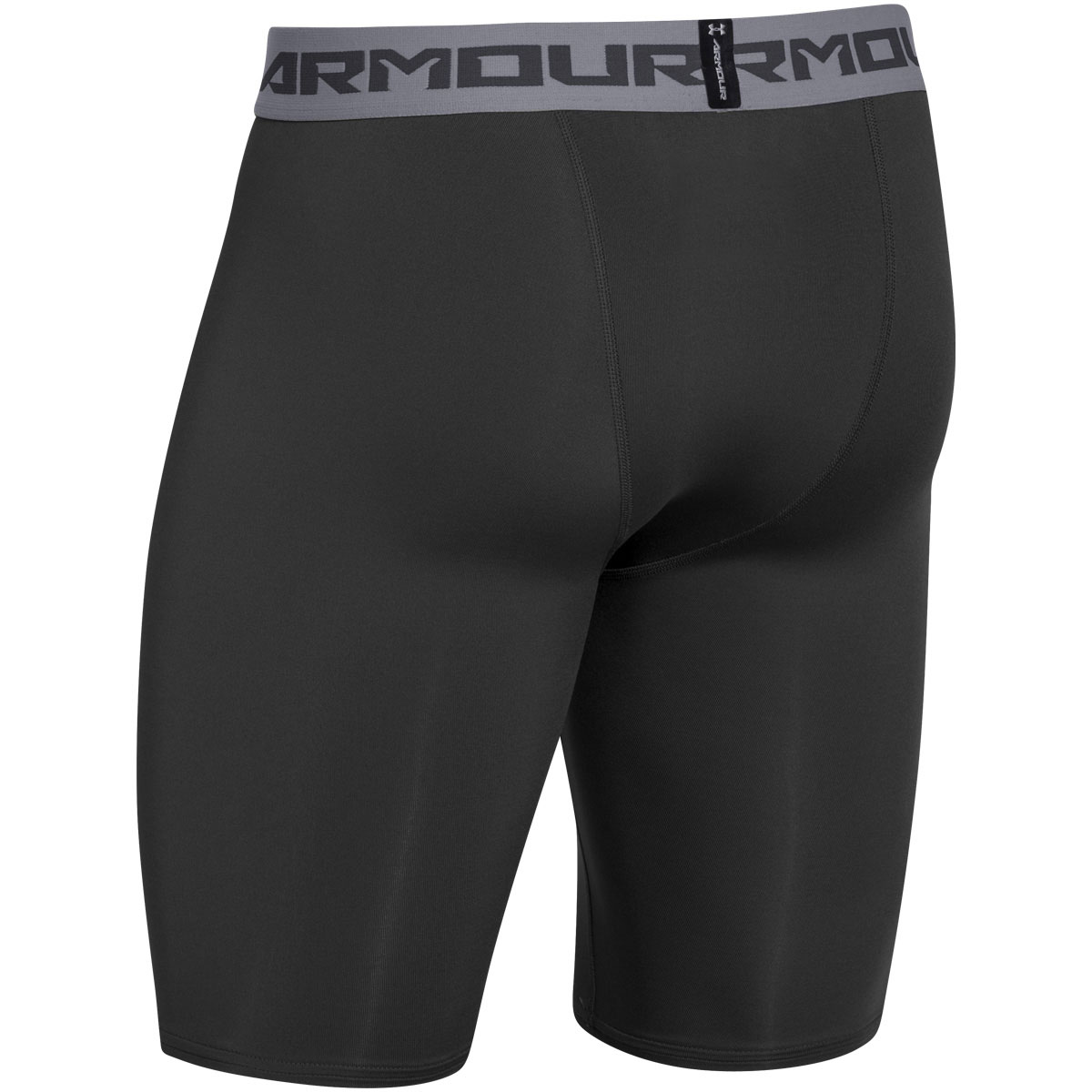 Under Armour 2016 Mens UA HeatGear Armour Long CompressionUnder Armour Compression Shorts Men
